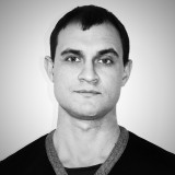 Alexey Kucherenko