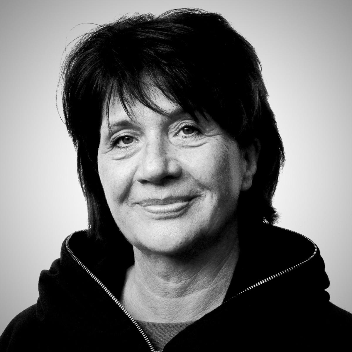 Elisabeth Leyser