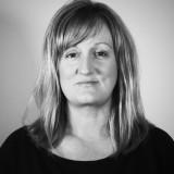Lynnette Vaughan