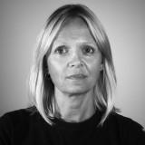 Sally Cornwell
